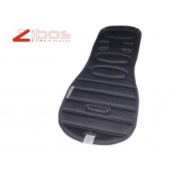 Breathable seat pad Summer-Winter