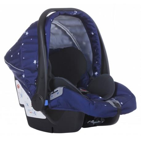Car seat Nido Cosmo Gr.0