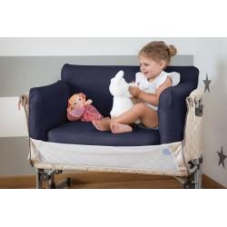 Kit SOFA for cradle ALA, Presale FOB