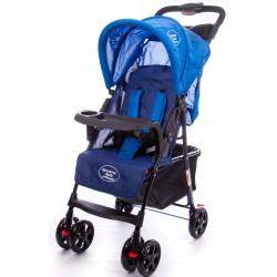 Passeggino Sprint Blu